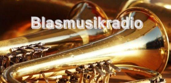 Inselradio Hören